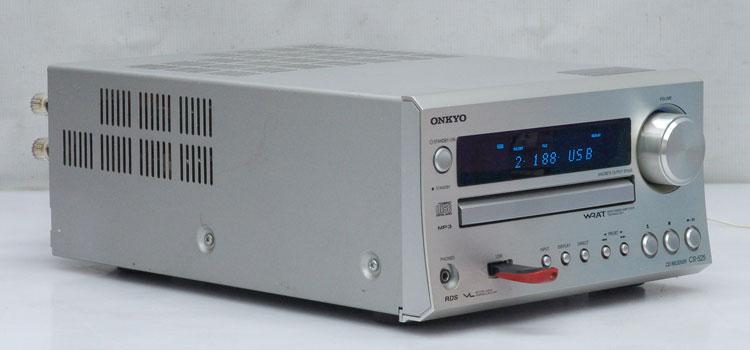 onkyo-cr-525-s.jpg