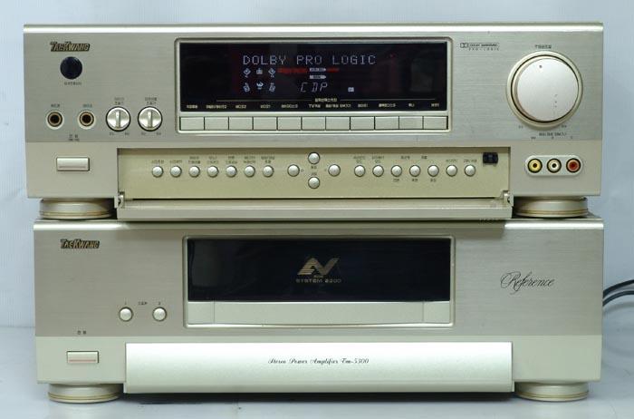 ta-5300set fr.jpg