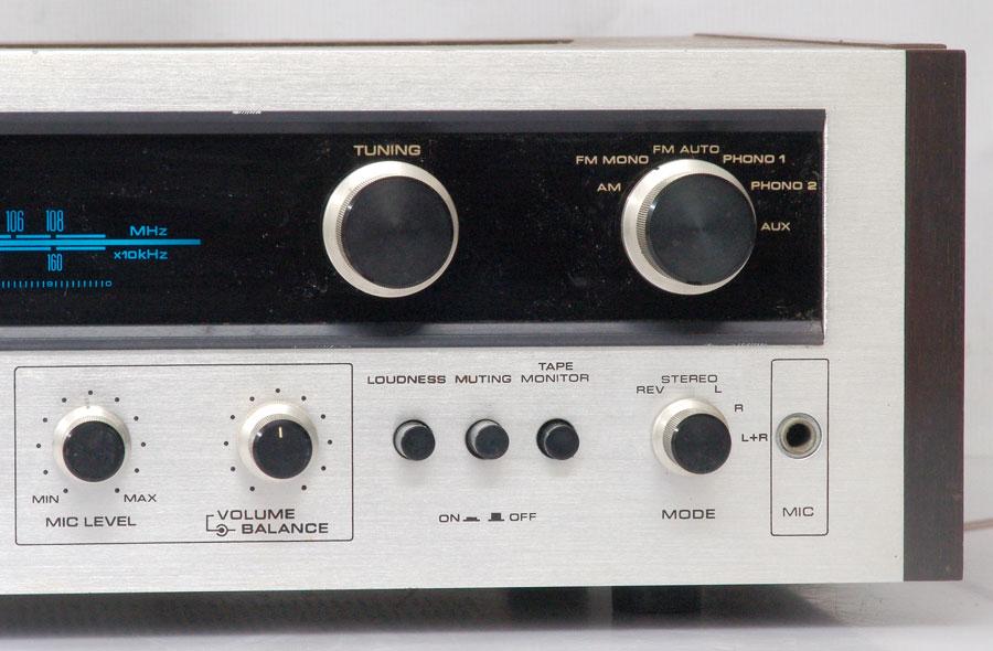 pioneer-sx-1500td-w.jpg