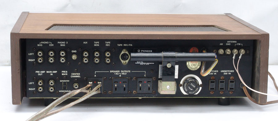 pioneer-sx-1500td-b.jpg