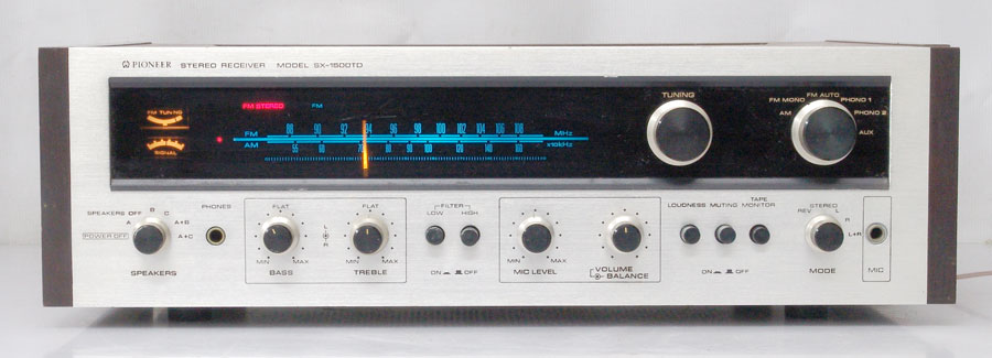 pioneer-sx-1500td.jpg
