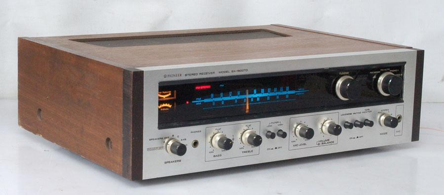 pioneer-sx-1500td-s1.jpg