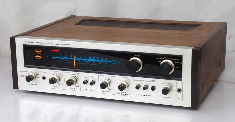 pioneer-sx-1500td-s2.jpg