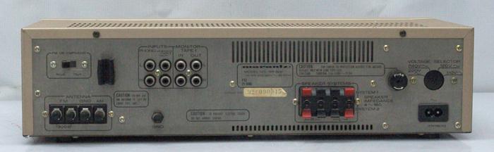 sr-320-b.jpg