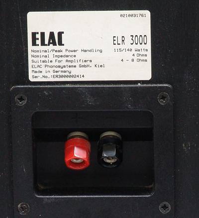 elac-elr-3000-txt.jpg