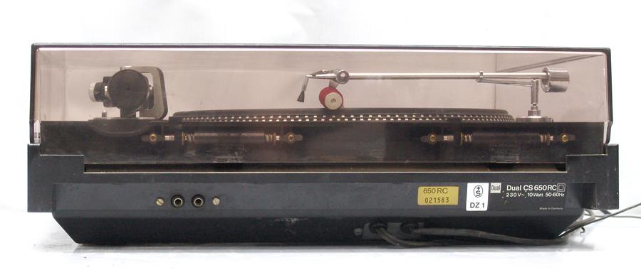 dual-cs650rc-b.jpg