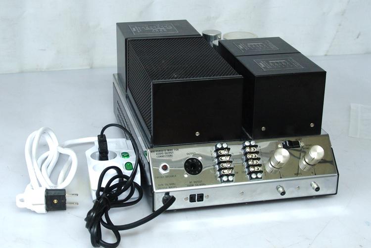 mc-250-cable.jpg