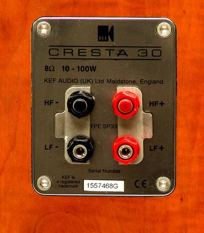 kef--cresta30-em.jpg