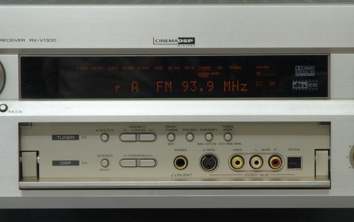 rx-v1300-dis.jpg