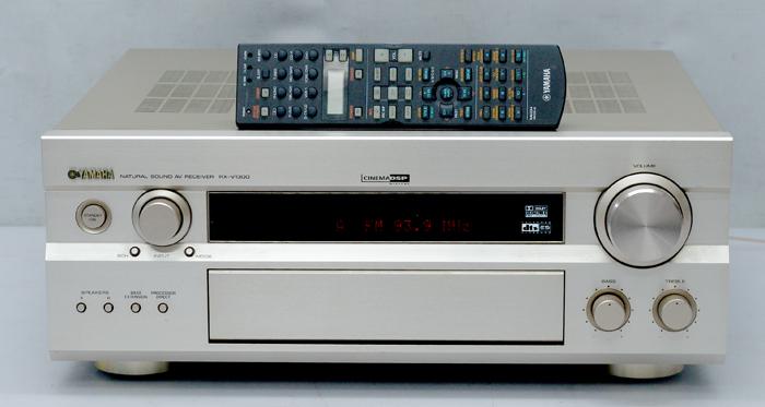 rx-v1300.jpg