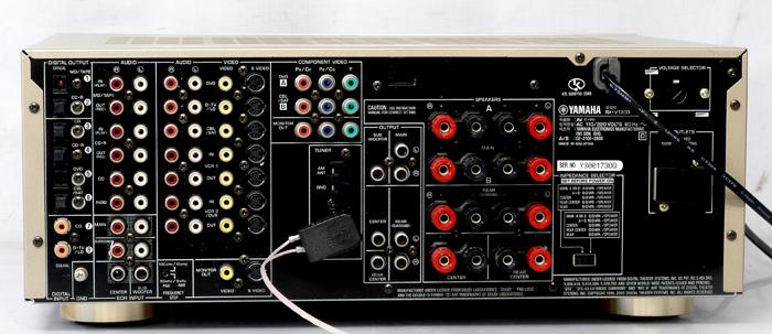 rx-v1300-b.jpg
