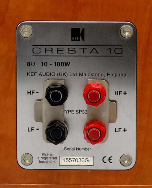 kef--cresta10-b-txt.jpg