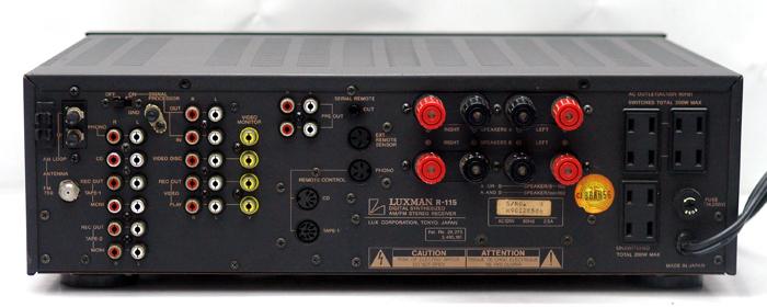 luxman-r-115-b.jpg