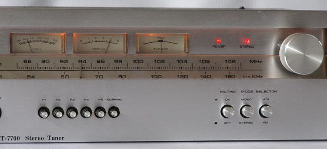 ct-7700n-c.jpg