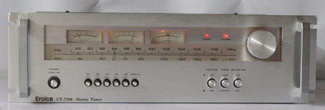 ct-7700n.jpg