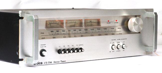 ct-7700n-sc.jpg