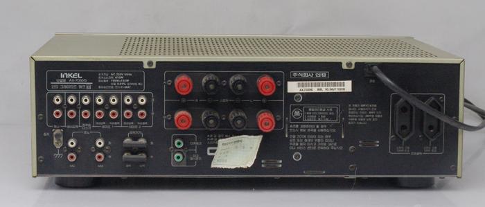 ax-7030g-b.jpg