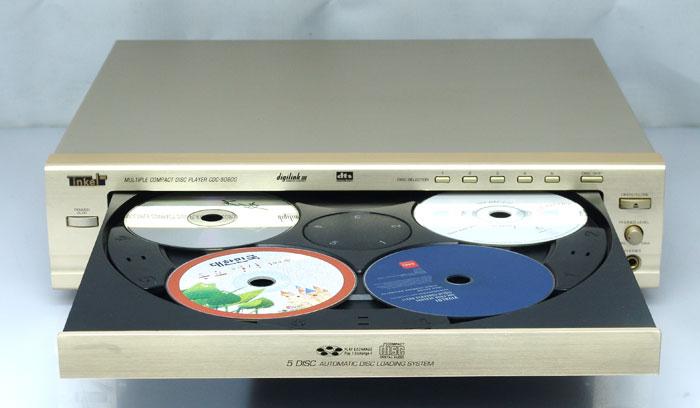 cd-5080g-op.jpg