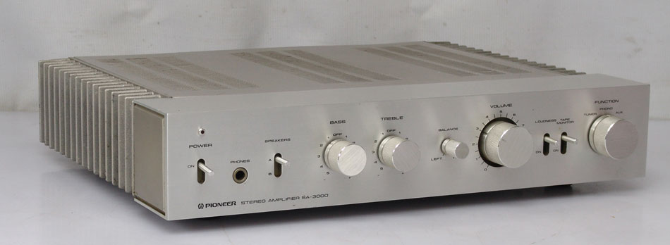 pioneer-sa-3000-s.jpg