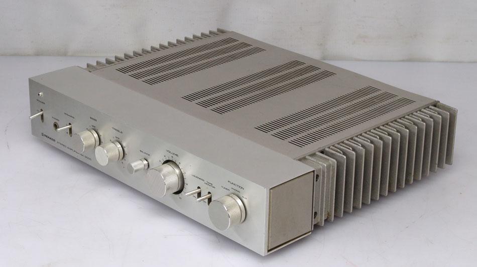 pioneer-sa-3000-sa.jpg