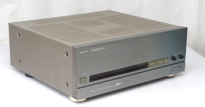 inkel-am-850-s.jpg