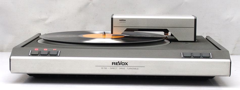 revox-b795-1.jpg