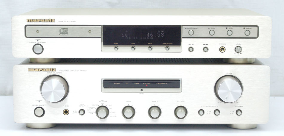 marantz-pm4001-set.jpg