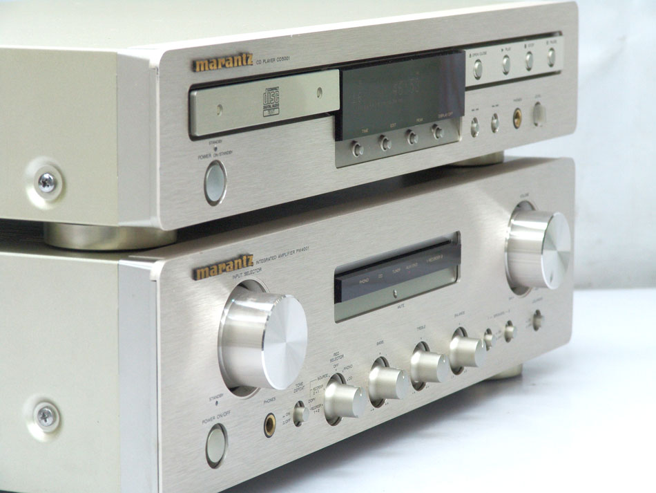 marantz-pm4001-set-s-cl.jpg