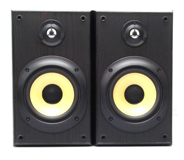sony--ss-mb250h-op.jpg
