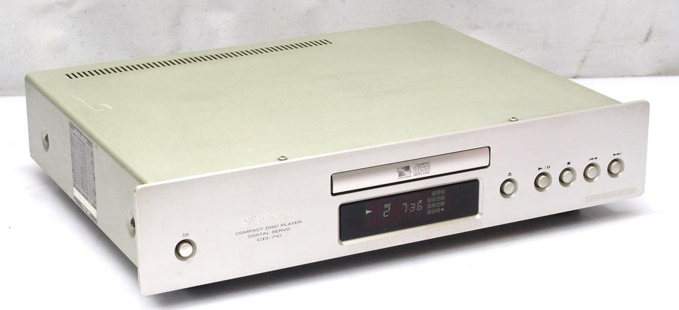 cd-7c-sa.jpg
