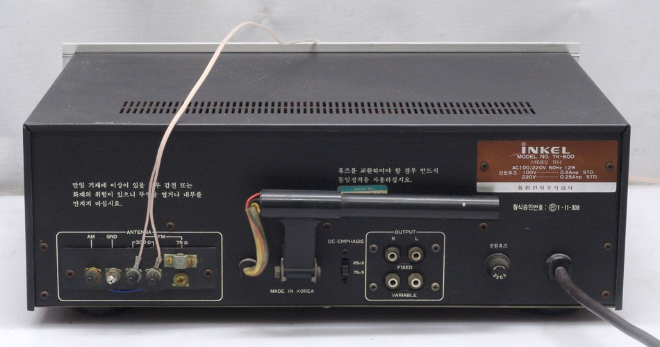 tk-600-b.jpg