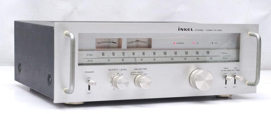 tk-600-s.jpg