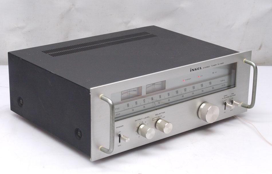 tk-600-sa.jpg
