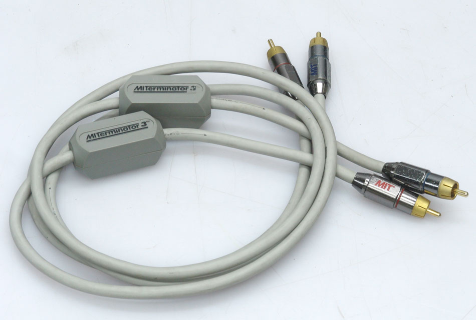 cable-mit.jpg
