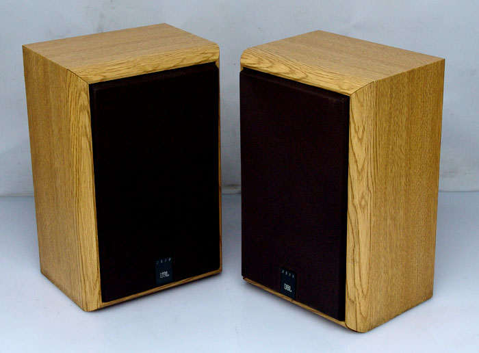 jbl 2500 북셀프 스피커 - 수입장터 - 보소보소