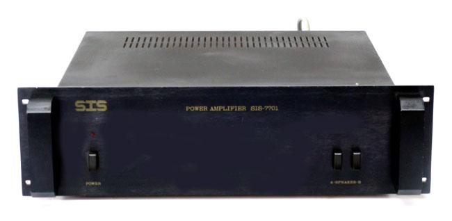 SIS-7701.jpg