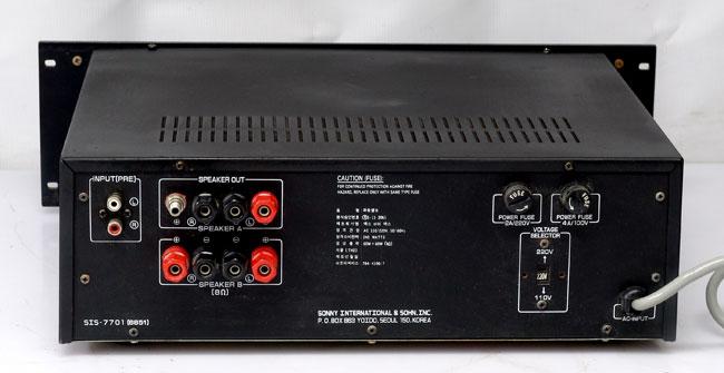 SIS-7701-B.jpg